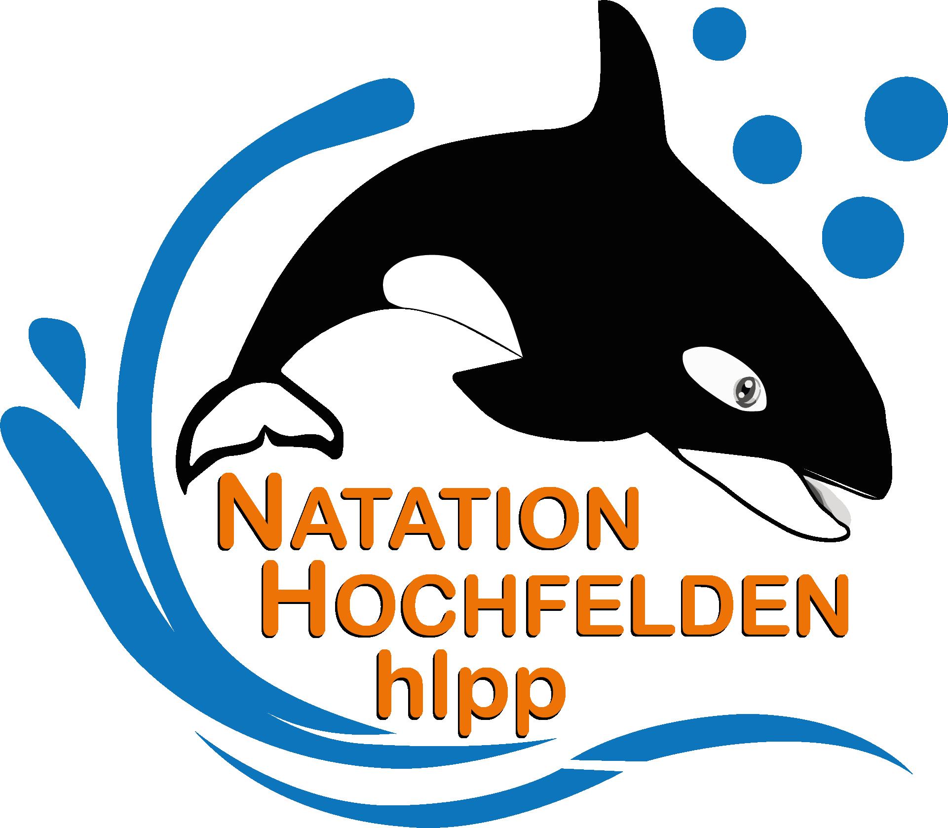 Natation Hochfelden